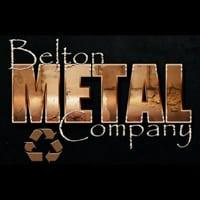 Belton Metal Co.