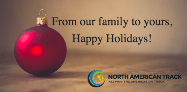 Holidays Quotes