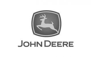john-deere-construction-equipment