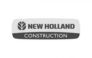 new-holland-construction-equipment
